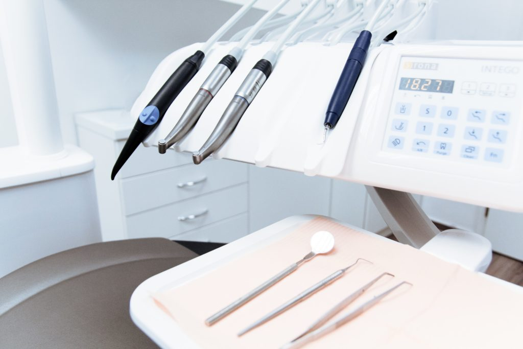 hospital equipment which can be involved in a misdiagnosis case