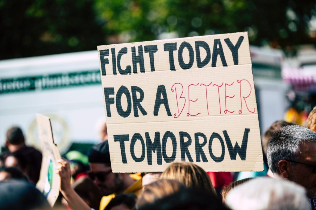Adult Survivors Act Update Merson Law PLLC