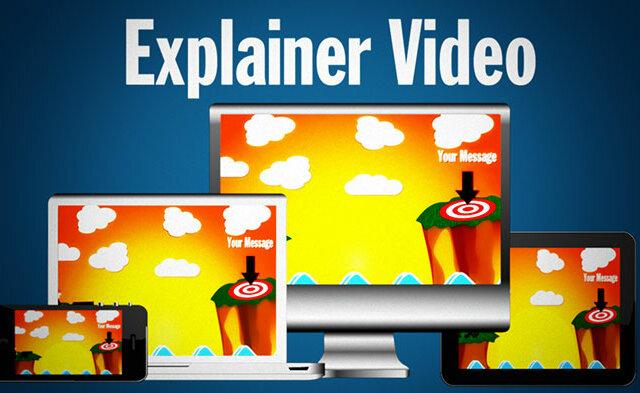 explainer-video