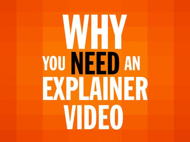 explainer video MakinMediaMobile