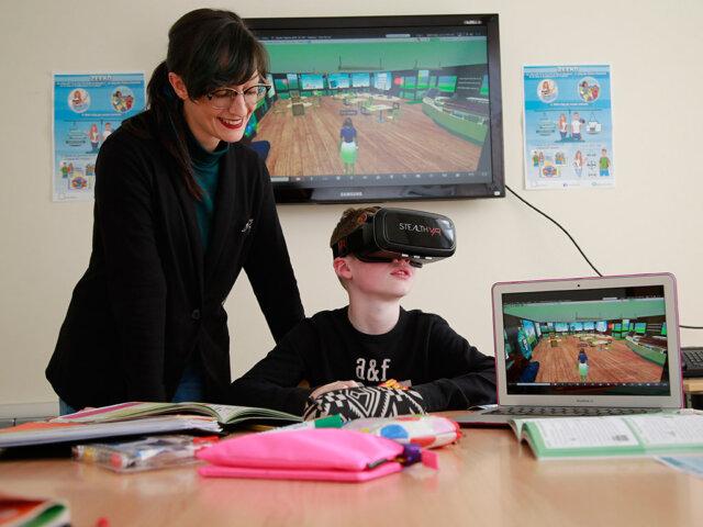 virtual-reality-for-ireland-marina-everri (Demo)
