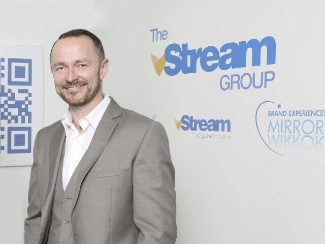 Andrew-Jenkinson-vStream