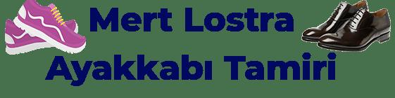 Sultandere Lostra Ayakkabı Tamir Atölyesi