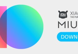 Xiaomi Eu Miui 10 8.7.26 Developer Rom Weekly Update (Redmi Note 5/Pro/ai)