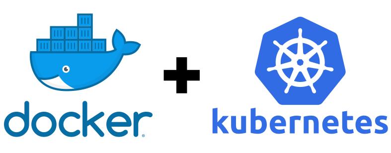 docker/k8s install single node on debian 10