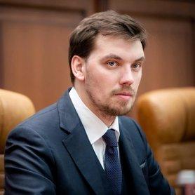 زلينيسكى يجب اعطاء الوقت لرئيس الوزراء واوكرانيا فى حاجة اليه