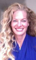 Desiree Merulli has practiced acupuncture in Seattle, WA for over 20 years.