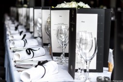 Wedding at The Northern Club, Auckland, New Zealand