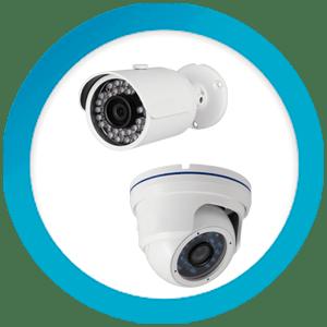 %name CFTV Câmeras de Segurança