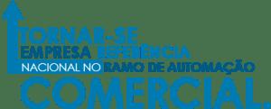 %name Mervale Automação Comercial
