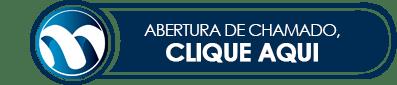 %name Rede Estruturada