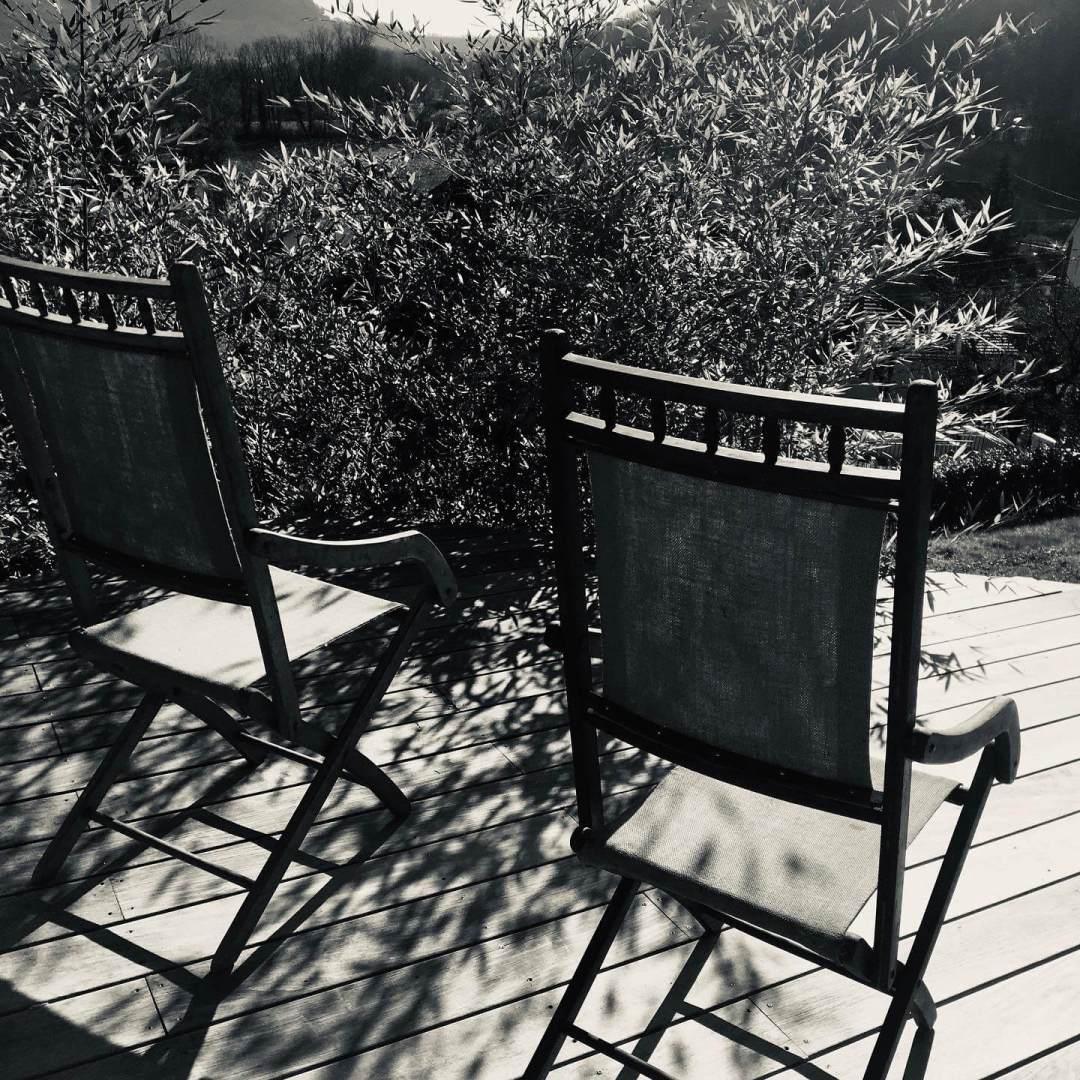 chaises-pont-de-bateau-historique