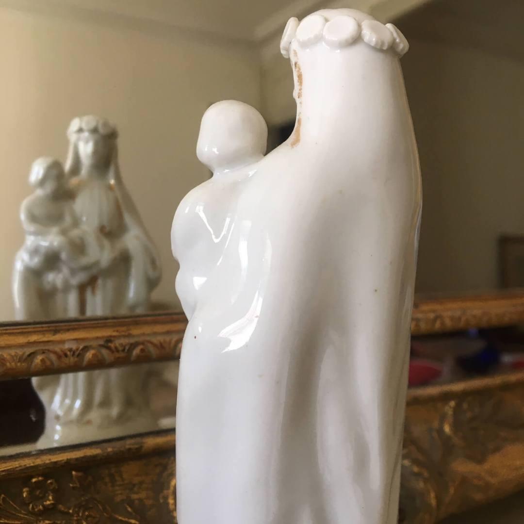 vierge-porcelaine-vieux-paris-doré-art-religieux