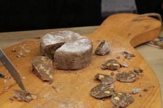 Chocolaterie Hors des sentiers battus (25000 Besançon)