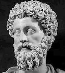 epictete est un philosophe