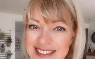 Karine GUYON ambassadrice Origine Else en Normandie