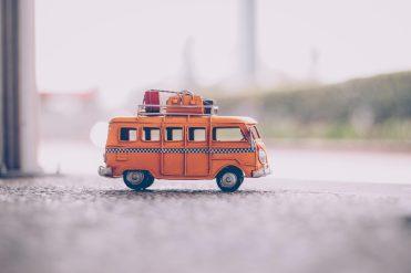 camionnette-digital-nomad-vie-itinerante