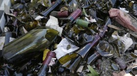 http://www.smh.com.au/world/bottle-shock-napa-valley-quake-shatters-prized-wine-collections-20140825-107zjq.html