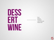 dessert-wine-styles-770x577