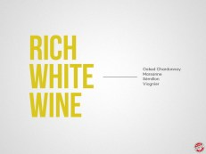 rich-buttery-white-wines-770x577
