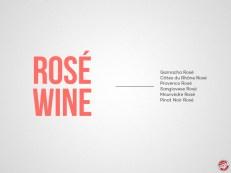 rose-wine-styles-770x577