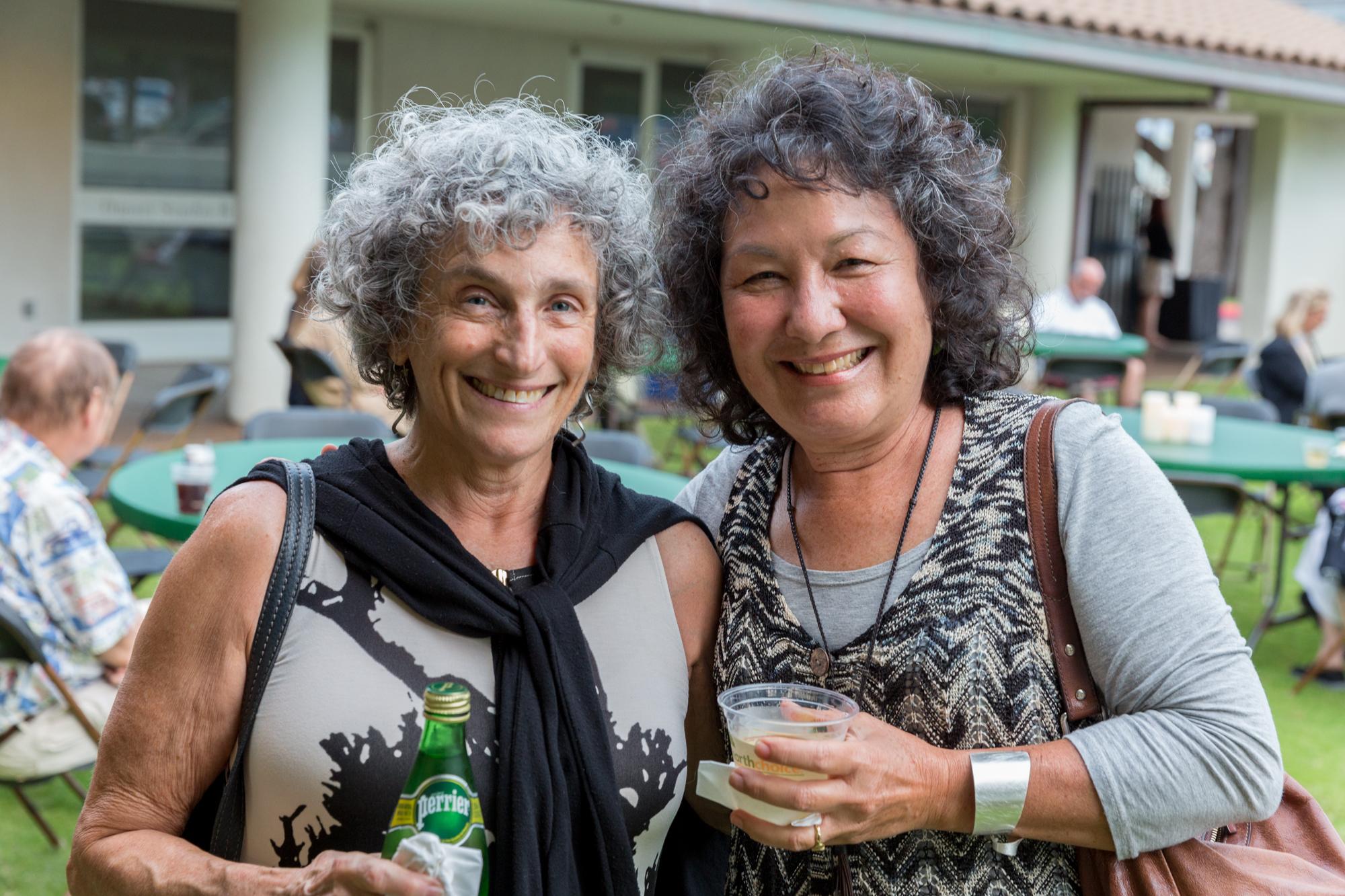 Merwin Conservancy Green Room Hope Jahren 4-7-2017-037_FB_berkowitz