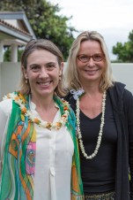 Merwin Conservancy Green Room Hope Jahren 4-7-2017-040_FB_berkowitz