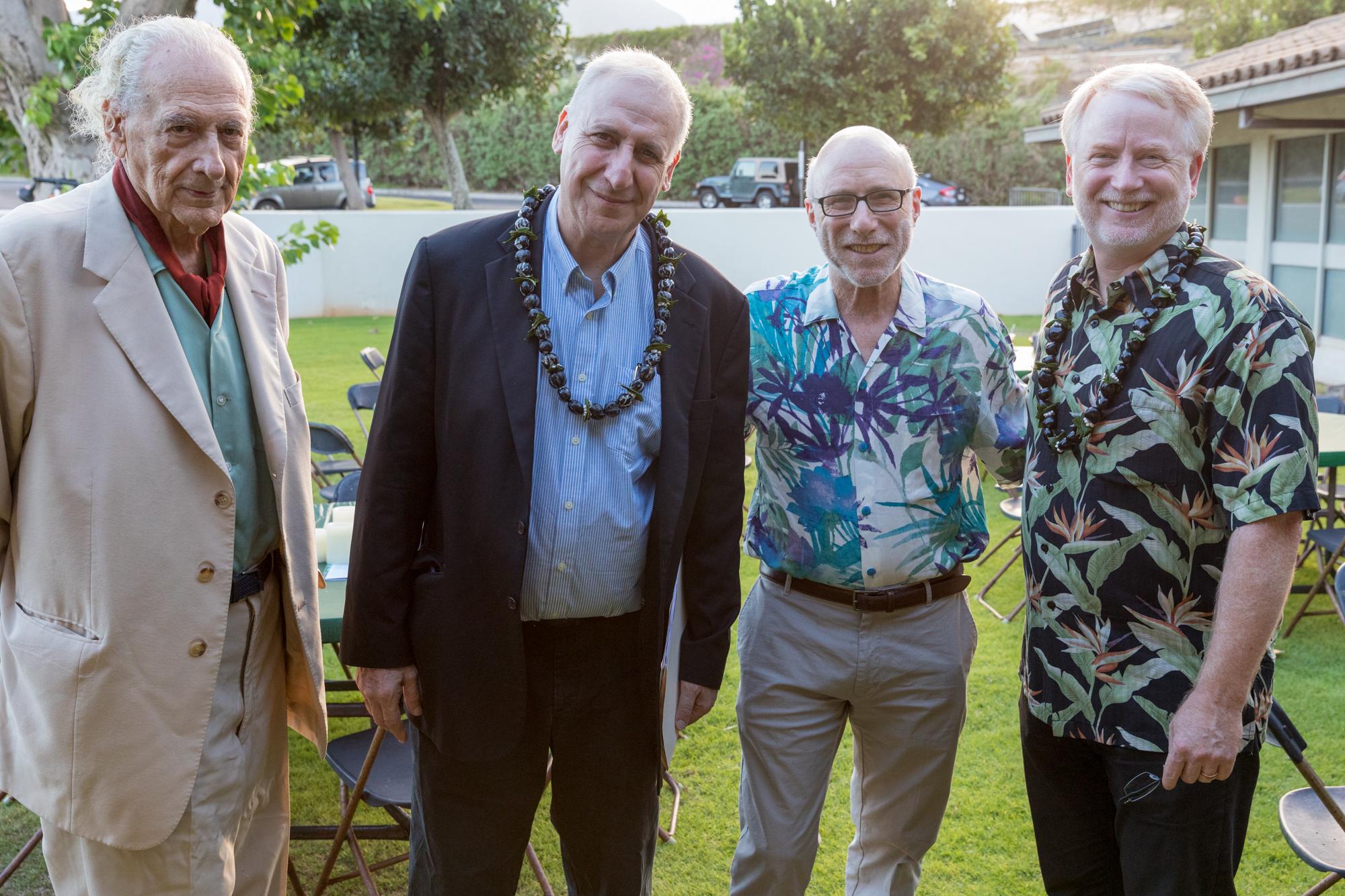 Merwin Green Room 90th Birthday 9-2017-559_FB_berkowitz