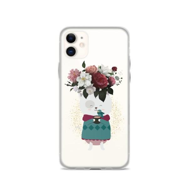 iphone case iphone 11 case on phone 6041abdcb1c06