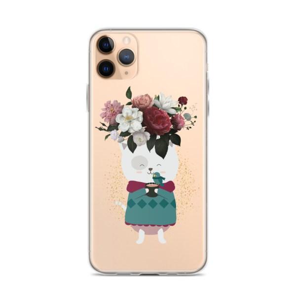 iphone case iphone 11 pro max case on phone 6041abdcb1d9e