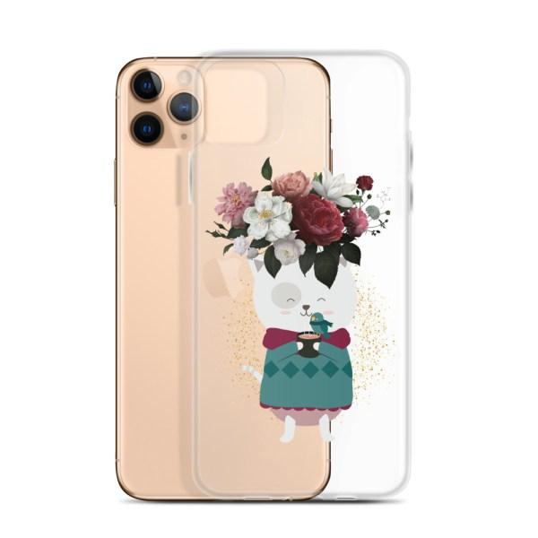 iphone case iphone 11 pro max case with phone 6041abdcb1dec