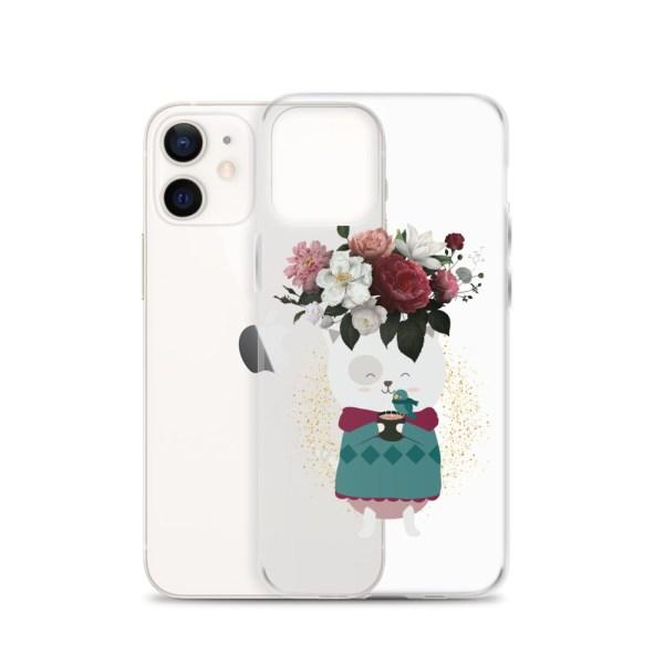 iphone case iphone 12 case with phone 6041abdcb1eb0