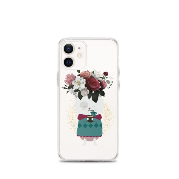 iphone case iphone 12 mini case on phone 6041abdcb1f28