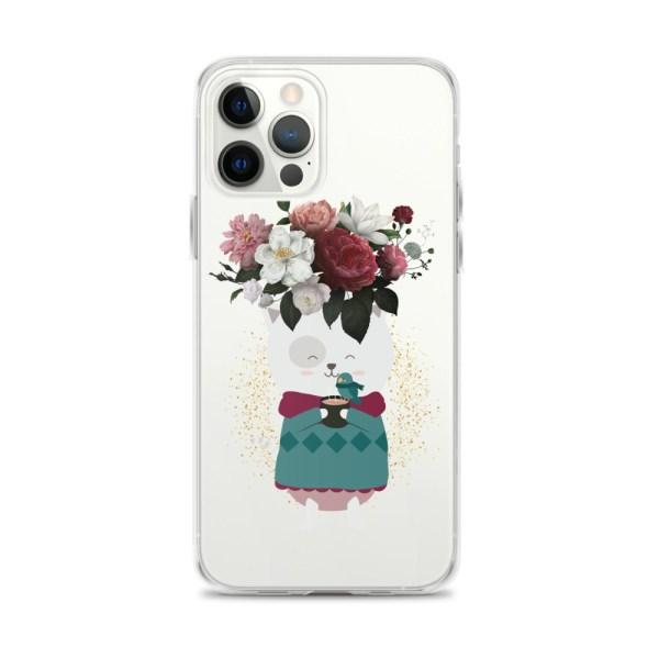 iphone case iphone 12 pro max case on phone 6041abdcb20ad