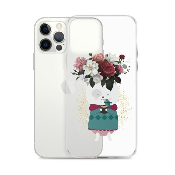 iphone case iphone 12 pro max case with phone 6041abdcb20fa