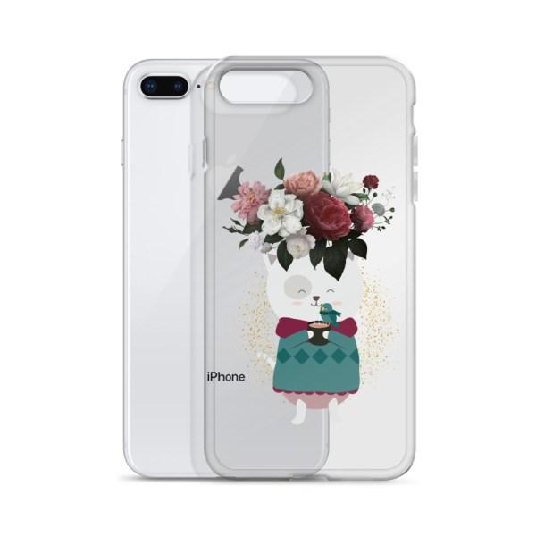 iphone case iphone 7 plus 8 plus case with phone 6041abdcb21af