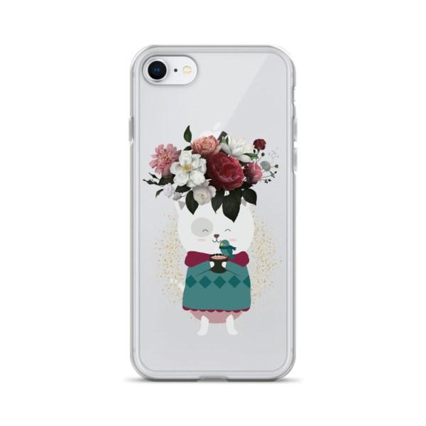 iphone case iphone se case on phone 6041abdcb228e