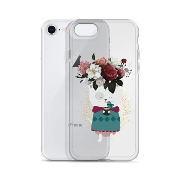 iphone case iphone se case with phone 6041abdcb22cf