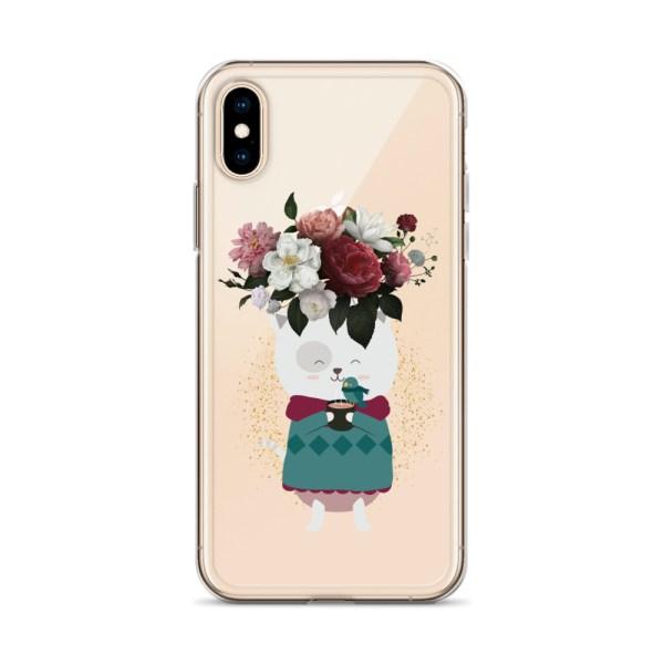 iphone case iphone x xs case on phone 6041abdcb23b9