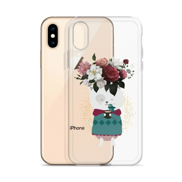 iphone case iphone x xs case with phone 6041abdcb23f8