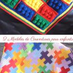couverture au crochet pour bébé et enfant.png