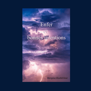 couverture-enfer-et-bonnes-intentions