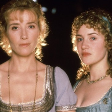 Great Sisters in Literature