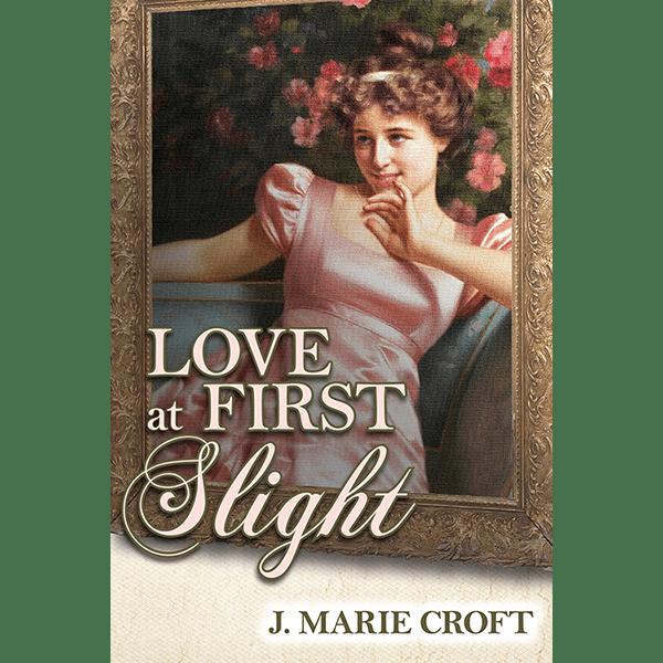 Love at First Slight