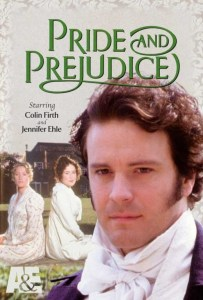 pride and prejudice bbc