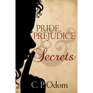 Pride, Prejudice, and Secrets