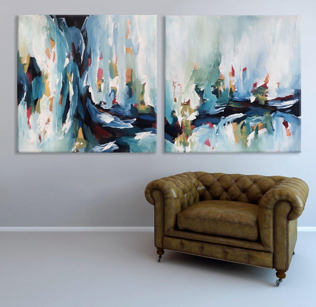 Ann Fitzwilliam Darcy's Gallery (OmarObaid.com)