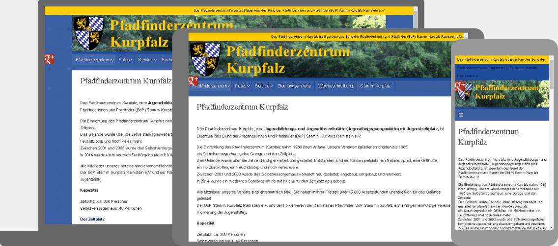 pfadfinderzentrum-kurpfalz