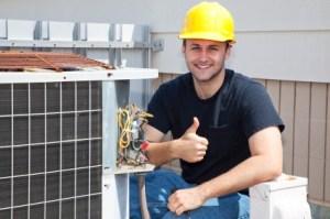 Air Conditioning Maintenance Crowley, TX