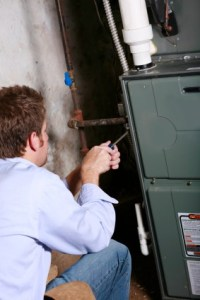 Heating Repair Service Duncanville, TX